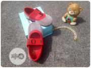Baby Glitter Shoe,Seize 30 | Children's Shoes for sale in Lagos State, Ikeja