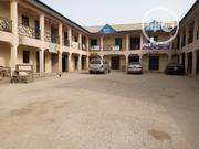 Office Space For Rent Along Airport Road | Commercial Property For Rent for sale in Oyo State, Egbeda