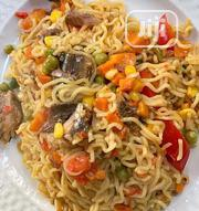 Indomie Special | Meals & Drinks for sale in Lagos State, Ikotun/Igando