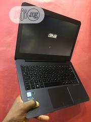 Laptop Asus UX305CA 8GB Intel Core M SSD 128GB | Laptops & Computers for sale in Lagos State, Maryland