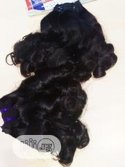 Magic Curls Human Hair | Hair Beauty for sale in Lagos State, Ajah