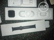 New Apple Iwatch Series 5 44mm | Smart Watches & Trackers for sale in Imo State, Owerri