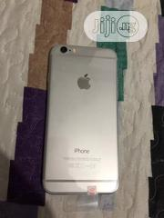 Apple iPhone 6 Plus 16 GB Gray | Mobile Phones for sale in Nasarawa State, Nasarawa