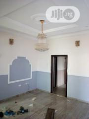 Luxurious 3bedrooms Flat To Let At GRA Benin City | Houses & Apartments For Rent for sale in Edo State, Benin City