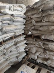 Bleaching Earth Clay | Feeds, Supplements & Seeds for sale in Lagos State, Mushin