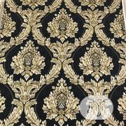 Wall Paper | Home Accessories for sale in Rivers State, Port-Harcourt