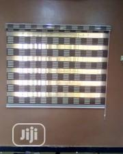 Window Blinds | Home Accessories for sale in Rivers State, Port-Harcourt