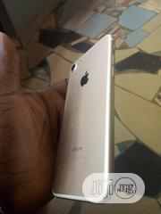Apple iPhone 7 128 GB White   Mobile Phones for sale in Edo State, Egor