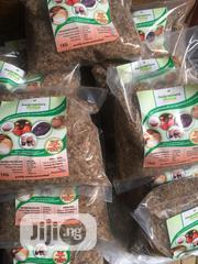 Stone Free Ofada Rice | Meals & Drinks for sale in Lagos State, Kosofe