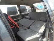 Clean Tokunbo Toyota ESTIMA Diesel Engine, 3 Row Seat, Automatic Gear | Buses & Microbuses for sale in Lagos State, Alimosho