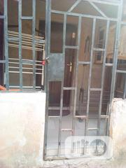 2bedroom Bungalow For Sale | Houses & Apartments For Sale for sale in Abuja (FCT) State, Gwagwalada