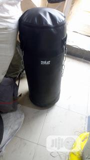 Everlast Punching Bag | Sports Equipment for sale in Lagos State, Lagos Mainland