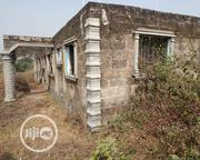 Roof Level 2 Units Of 2 Bedroom Flat On Distress Sales | Houses & Apartments For Rent for sale in Ondo State, Akure