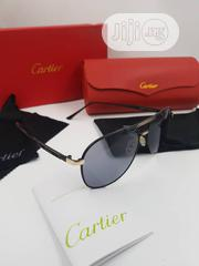 Cartier Sunglasse | Clothing Accessories for sale in Lagos State, Lagos Island