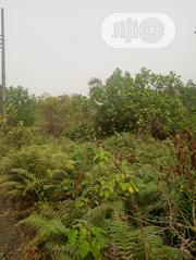 Cheap Land With C of O for Sale at Lekki | Land & Plots For Sale for sale in Lagos State, Lekki Phase 2