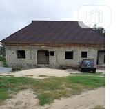 Unlimited Quantity Of Docherich Stone Coated Roofin Sheet For Sale Tod   Building Materials for sale in Lagos State, Ajah