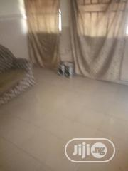 3bedroom Flat At Airport Egbejila Road | Houses & Apartments For Rent for sale in Kwara State, Ilorin West