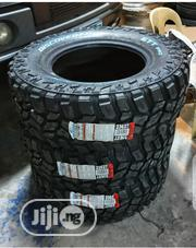 Japan Standard Off-road Tyres | Vehicle Parts & Accessories for sale in Lagos State, Ajah