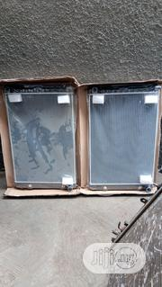 Radiator Nissan Altima/Maxima 2008-14 | Vehicle Parts & Accessories for sale in Lagos State, Ikeja