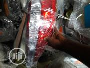 Camry 2015 Rear Light Set | Vehicle Parts & Accessories for sale in Lagos State, Mushin
