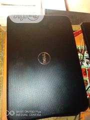 Laptop Dell Inspiron 3541 4GB Intel Core i5 HDD 750GB   Laptops & Computers for sale in Lagos State, Ojo