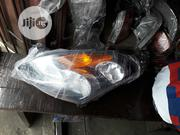 Nissan Altima 2010 Head Lamp Set | Vehicle Parts & Accessories for sale in Lagos State, Mushin