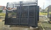 Royal Gate Square | Doors for sale in Lagos State, Oshodi-Isolo
