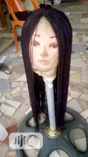 Wigs of All Kind | Hair Beauty for sale in Akwa Ibom State, Abak