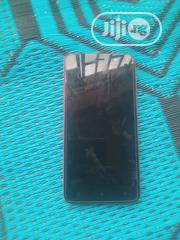 Gionee A1 Lite 64 GB Red | Mobile Phones for sale in Lagos State, Ikeja