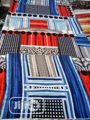 Silk Fabric | Clothing for sale in Lagos State, Lagos Mainland