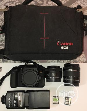 Canon 800d , 50mm F1.8 Lens, 18-55mm , Godox Flash64gb , 32gb Sale