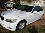 BMW 328i 2010 White | Cars for sale in Abuja (FCT) State, Central Business District