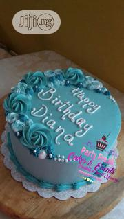 Cakes For Any Occassion | Party, Catering & Event Services for sale in Abuja (FCT) State, Gwagwalada