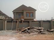 4 Beds Duplex Oluyole | Houses & Apartments For Sale for sale in Oyo State, Oluyole
