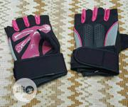 Gym Gloves   Sports Equipment for sale in Abuja (FCT) State, Kubwa