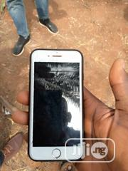 Apple iPhone 6 16 GB   Mobile Phones for sale in Edo State, Ekpoma