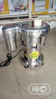 Juice Extractor | Kitchen Appliances for sale in Abuja (FCT) State, Karshi