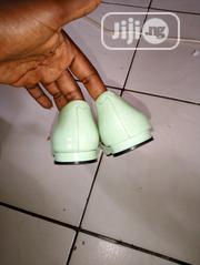 Quality Ladies UK Used Flat Fashion Shoe | Shoes for sale in Kwara State, Ilorin East