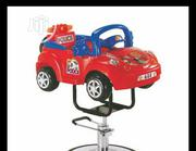 Children's Barbing Chair | Tools & Accessories for sale in Lagos State, Lagos Island