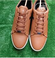 Aldo Sneakers | Shoes for sale in Lagos State, Ikeja