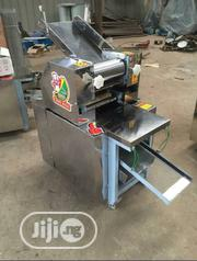 Chin Chin Cutter | Restaurant & Catering Equipment for sale in Abuja (FCT) State, Mararaba