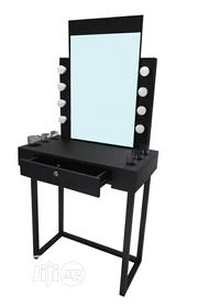 Make-up Mirror | Makeup for sale in Lagos State, Lagos Island