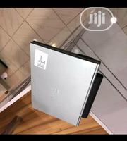 New Laptop HP 250 G2 16GB Intel Core i5 HDD 500GB | Laptops & Computers for sale in Abuja (FCT) State, Nyanya