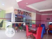 Well Function Filling Station, Fast Food, Bakery, Bar and Car Wash | Commercial Property For Sale for sale in Anambra State, Orumba