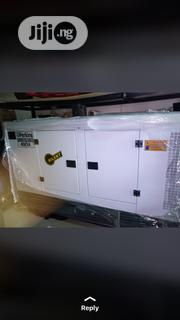 England 40kva Perkins Generator   Electrical Equipment for sale in Lagos State, Ojo