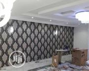 Wallpapers | Home Accessories for sale in Lagos State, Lagos Mainland