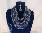 Beaded Jewelry for Sale. Available in Different Colours | Jewelry for sale in Lagos State, Ipaja