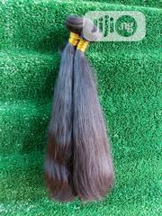 Double Drawn | Hair Beauty for sale in Lagos State, Badagry