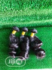 Magic Curl Double Drawn | Hair Beauty for sale in Lagos State, Badagry