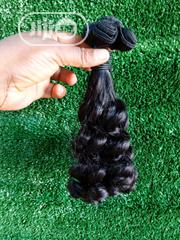 Fumi Curl Double Drawn | Hair Beauty for sale in Lagos State, Badagry